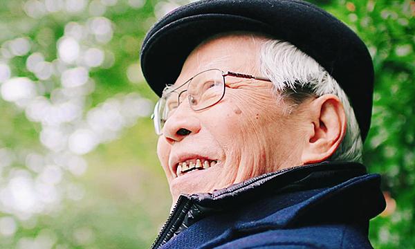 Những ấn tượng không quên về NSND - họa sĩ Ngô Mạnh Lân