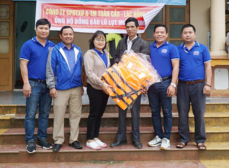 lac hong vien từ thiện năm 2020 15