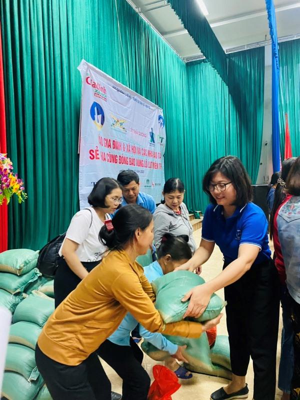 lac hong vien từ thiện năm 2020 3