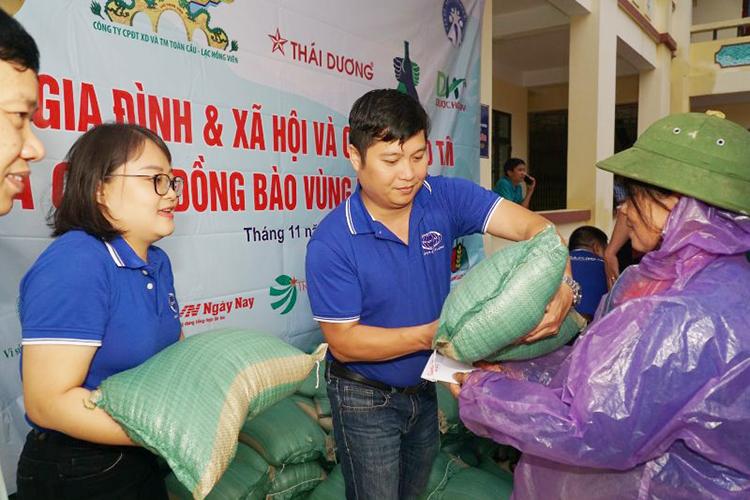 lac hong vien từ thiện năm 2020 5