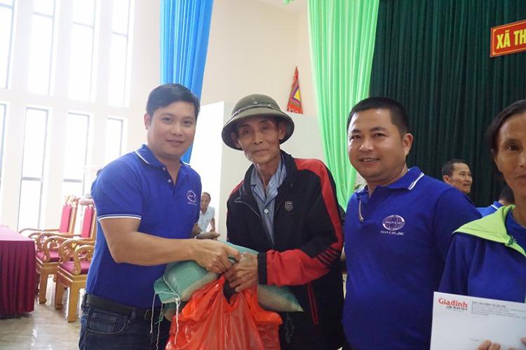 lac hong vien từ thiện năm 2020 1
