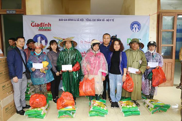 lac hong vien từ thiện năm 2020 13