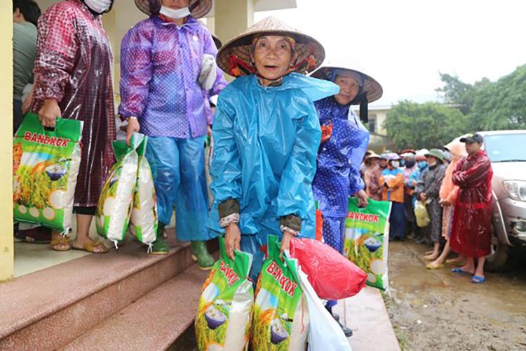 lac hong vien từ thiện năm 2020 14